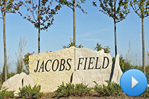 Jacobs Field - New Lenox